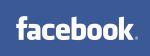Malinovi na facebooku
