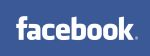 Náš facebook